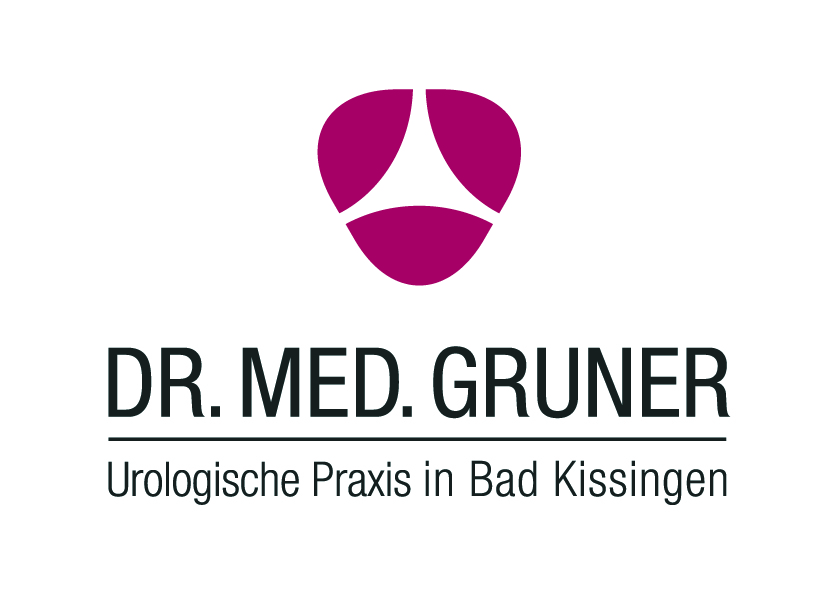 Dr. med. Gruner - Urologische Praxis in Bad Kissingen